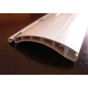 Műanyag - maxi, 50 mm