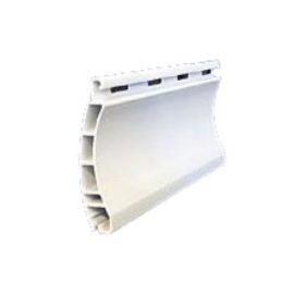 Műanyag - mini 37 mm