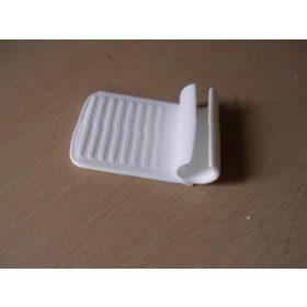 Roletta alkatrészek (egyedi gyártású rolettákhoz)