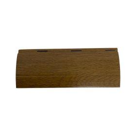 Alumínium - maxi, 55 mm
