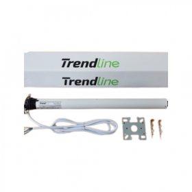 Trendline redőnymotorok