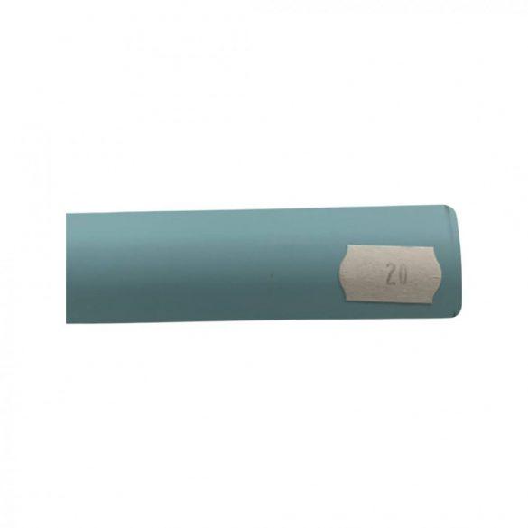Reluxa - világoskék (20) - üvegpálcás (25 mm-es)