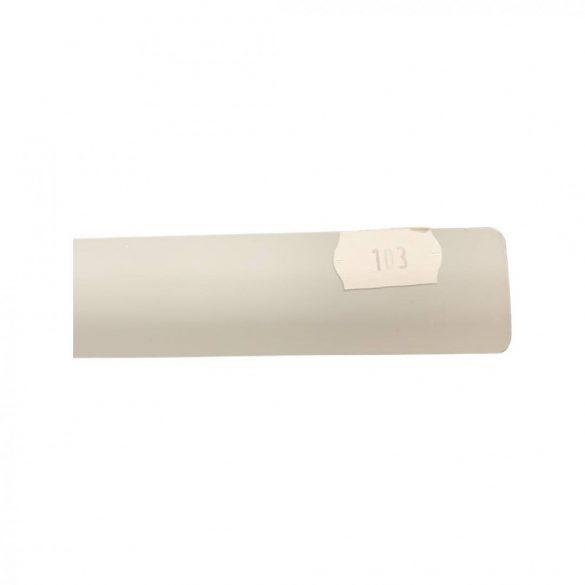 Reluxa - szürke (103) - üvegpálcás (25 mm-es)