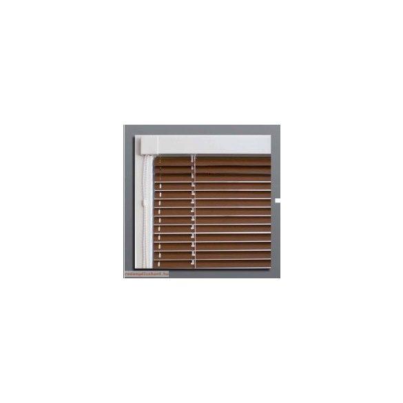 ISO DESIGN Reluxa -   arany, sima (15) - gyöngyláncos (25 mm-es)