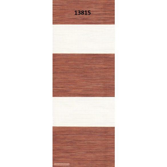 2. Maxi sávroletta tok nélkül (240 cm magasságig)