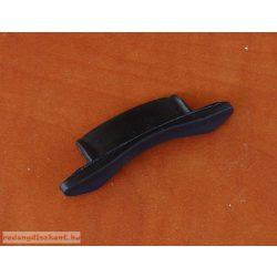 Arriter (55 mm-es alumínium léchez)