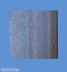 93. Hajlítható takaróprofil 50/50 mm (100 mm) - dió
