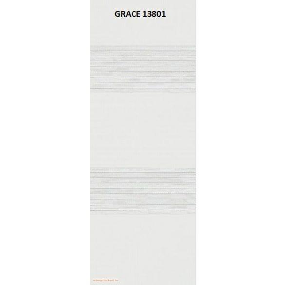 2. Maxi sávroletta tok nélkül (300 cm magasságig)