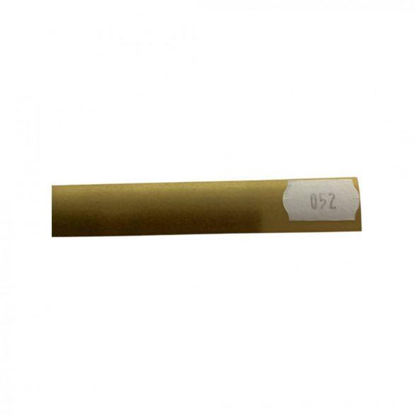 91. Reluxa 16-os - arany (052) - üvegpálcás