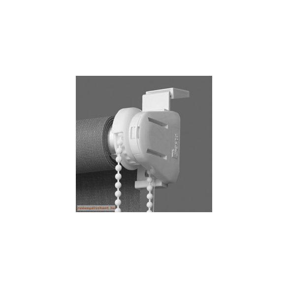 1. Mini sávroletta tok nélkül (160 cm magasságig)