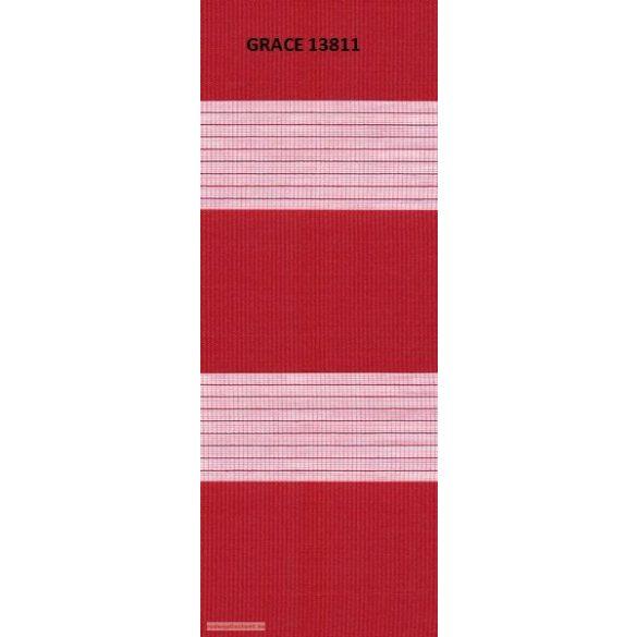 2. Maxi EXTRA sávroletta tok nélkül (300 cm magasságig)