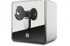 DC 1188 kulcsos kapcsoló