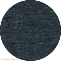 Műanyag ablakpárkány, beltéri, fóliás 350mm  (antracit)
