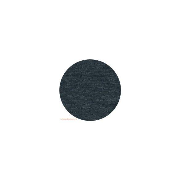 5. Műanyag ablakpárkány, beltéri, fóliás 350mm  (antracit)