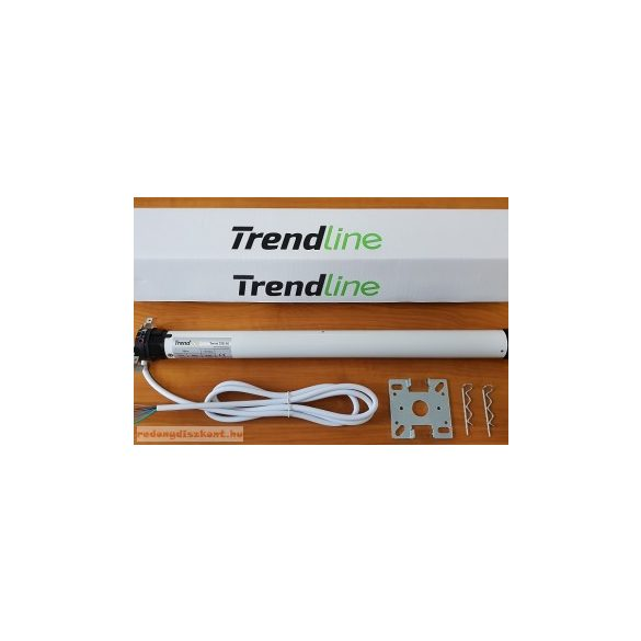 1. Trend 35S10 kapcsolós redőnymotor