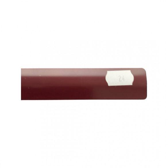Reluxa - bordó (24) - üvegpálcás (25 mm-es)