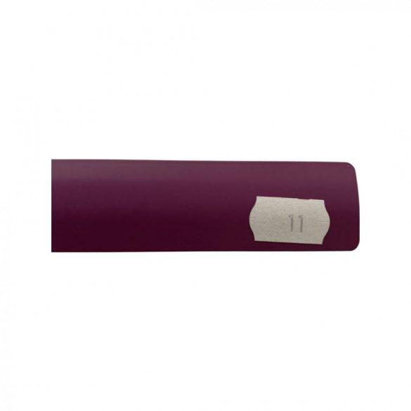 Reluxa - lila (11) - üvegpálcás (25 mm-es)