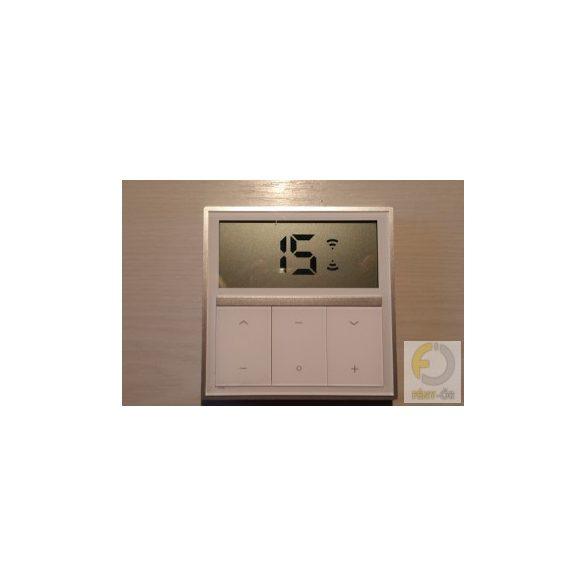 3.  DC1853 15 csatornás fali távirányító