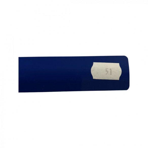 Reluxa - királykék (51) - üvegpálcás (25 mm-es)