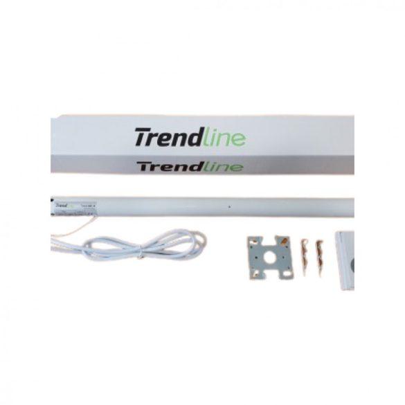 1. Trend 35R10 rádiós redőnymotor
