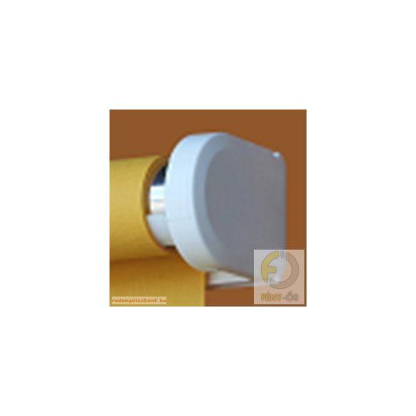 Roletta - Fényzáró, rugós mozgatással - 240 cm magasságig