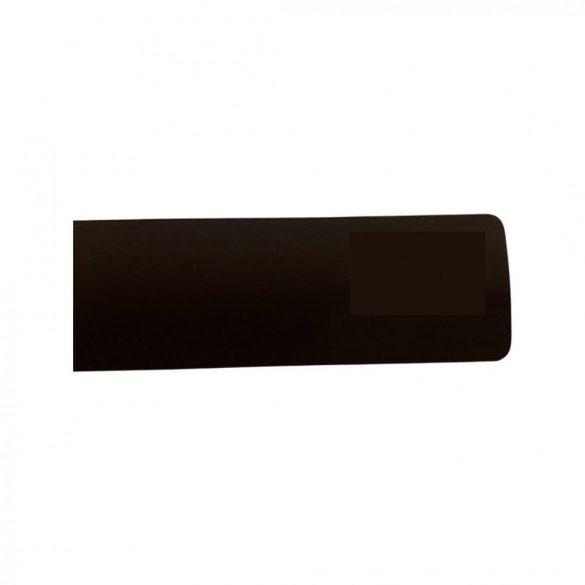 Reluxa - sötétbarna (9) - üvegpálcás (25 mm-es)