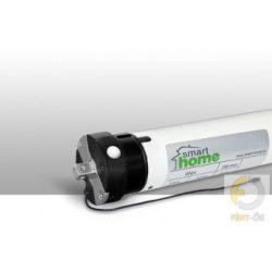 4. SMART45RE50 redőnymotor (rádiós)50 Nm 60mm-es, akadályérzékelővel