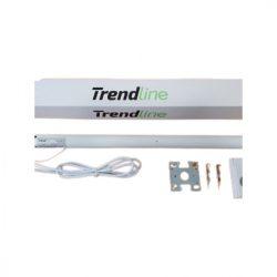 2. Trend 35R13 rádiós redőnymotor