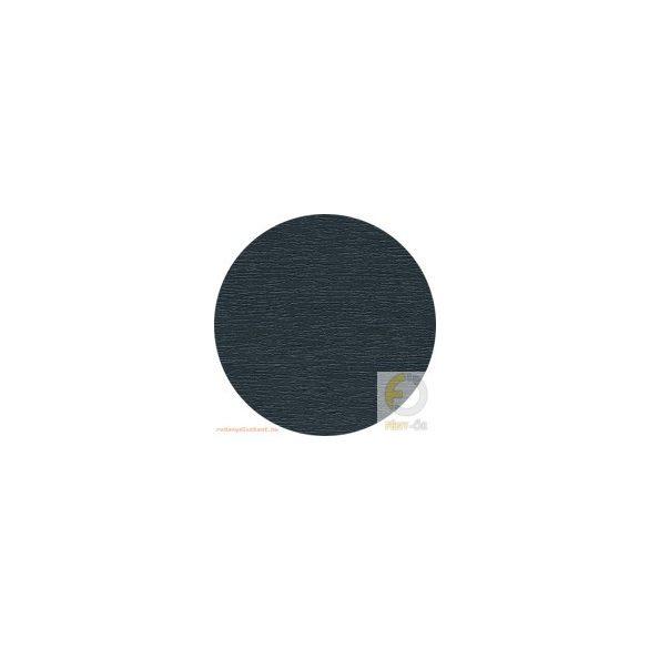 6. Műanyag ablakpárkány, beltéri, fóliás 400mm  (antracit)