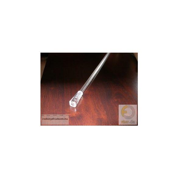 6. Reluxa üvegpálca szett (egyéb)