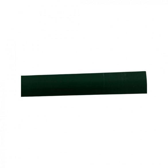 5. Reluxa 16-os - sötét zöld - üvegpálcás