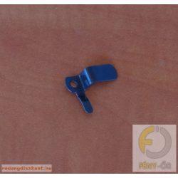 6. Félfordító (peremes szúnyoghálóhoz)-barna