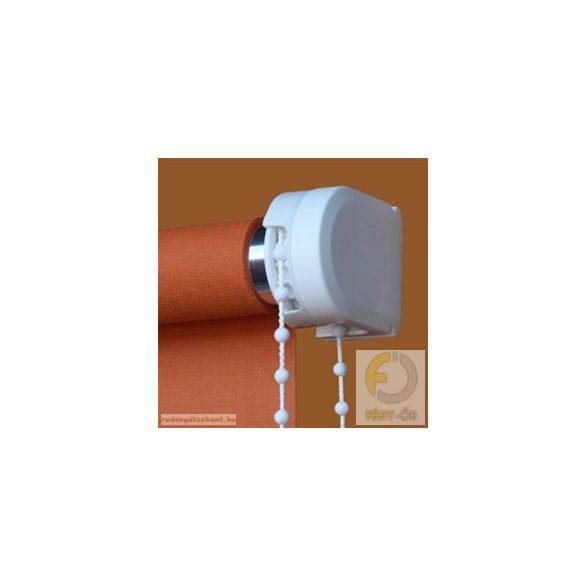 Roletta - Fényáteresztő, gyöngyláncos 240 cm magasságig