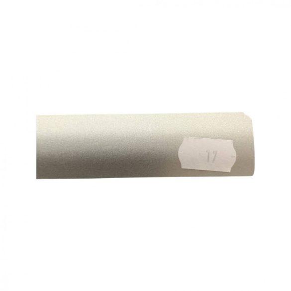 Reluxa - ezüst (17) - üvegpálcás (25 mm-es)