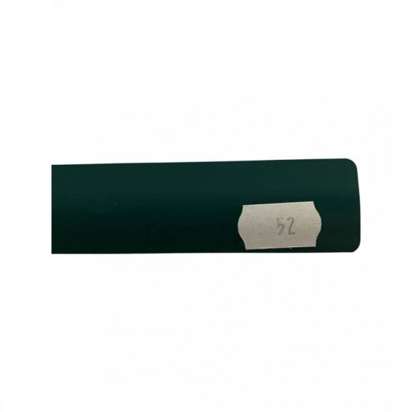 Reluxa - sötétzöld (52) - üvegpálcás (25 mm-es)