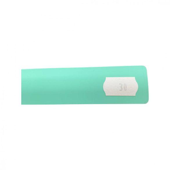 Reluxa - türkiz (30) - üvegpálcás (25 mm-es)