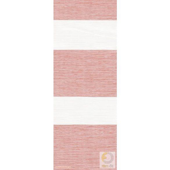 DEKOMAX gyöngyláncos sávroletta (210 cm magasságig)