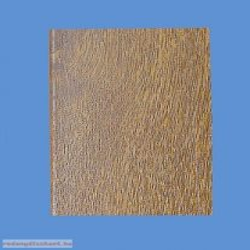8. Hajlítható takaróprofil 35/35 mm (70 mm) - aranytölgy