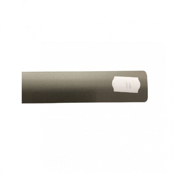 ISO DESIGN Reluxa -   bronz (16) - gyöngyláncos (25 mm-es)