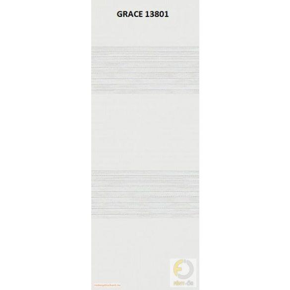 1. Maxi EXTRA sávroletta tok nélkül (300 cm magasságig)