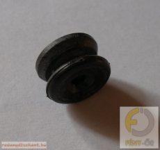 3. Reluxa zsinórrögzítő (barna)