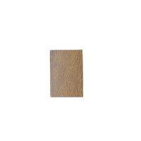 92. Hajlítható takaróprofil 50/50 mm (100 mm) - aranytölgy