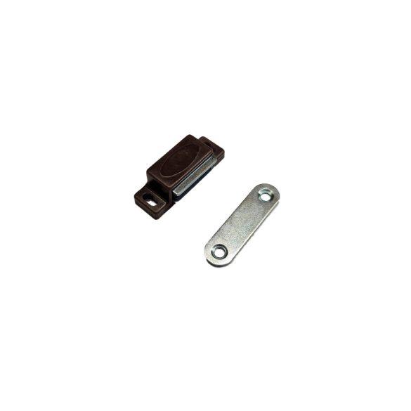 2. Mágneszár-barna
