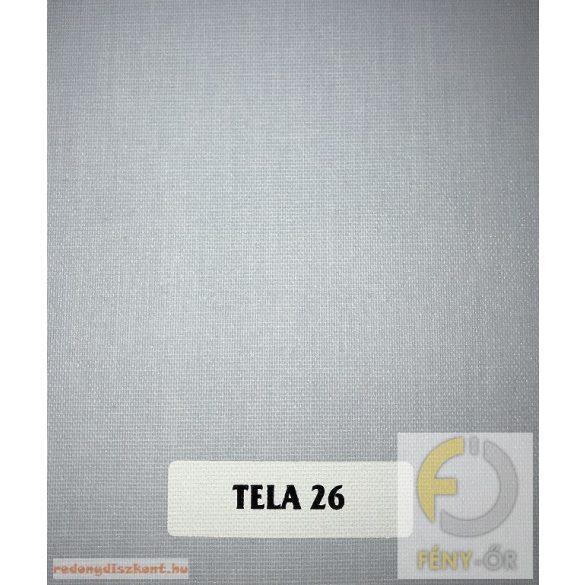 Szalagfüggöny szalag TELA