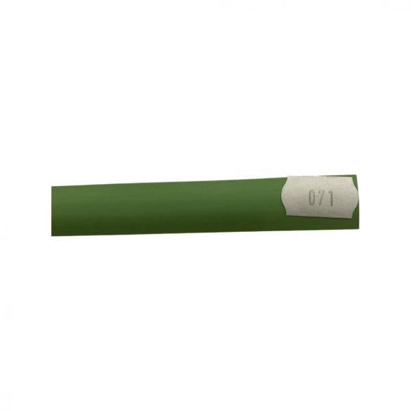 6. Reluxa 16-os - borsó zöld (071) - üvegpálcás