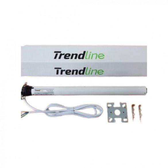 2. Trend 35S13 kapcsolós redőnymotor