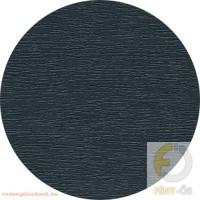 Műanyag ablakpárkány, beltéri, fóliás, 250mm (antracit)