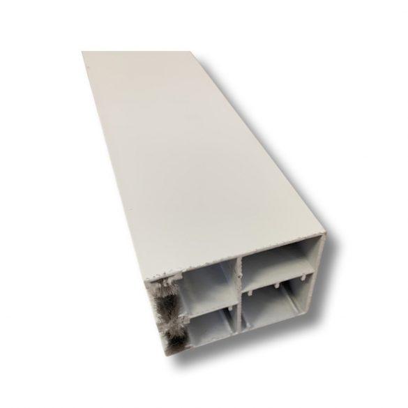 3. Redőnyláb (alumínium, kombi)