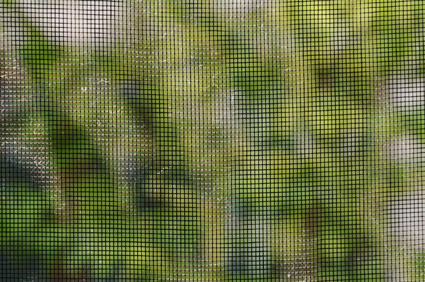 A szezon nélkülözhetetlen kiegészítője: a rolós szúnyogháló